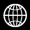 Visados Marina Mercante